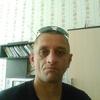 Максим, 40, г.Джанкой