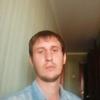 sergey, 34, Aktobe