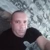 Igorek, 41, г.Минск