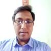 Dilip Kumar, 36, Kolkata