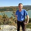 Sergey, 64, Linyovo