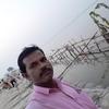 subodh Kumar sahni, 40, г.Gurgaon
