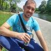 Андрій, 34, г.Вараш