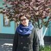 Альона, 42, Житомир