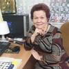 лена, 65, г.Москва