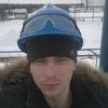 Михаил, 24, г.Муравленко