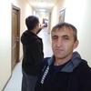 Murad, 36, г.Нижневартовск
