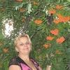 Нина, 61, г.Ровно