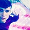 Abdullo, 20, г.Москва