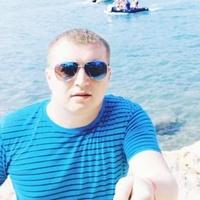 Денис, 25 лет, Телец, Москва