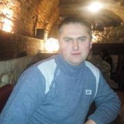 Володимир 35 лет (Весы) хочет познакомиться в Калуше