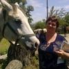 Вера, 43, г.Каменка-Днепровская