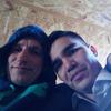 Тарас, 34, г.Лисичанск