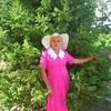 Людмила, 59, г.Бишкек