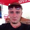 Vladislav, 28, г.Новый Буг