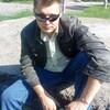 Егор, 26, г.Шенкурск