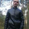 Петя, 27, г.Черновцы