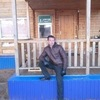 Иван, 35, г.Сызрань