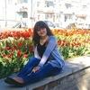 Ирина, 25, г.Воронеж