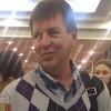 Сергей, 58, г.Шахты