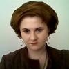 Светлана, 41, г.Барнаул