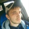Евгений, 28, г.Сухой Лог
