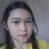 Дария, 16, г.Усть-Каменогорск