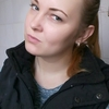 Снежана, 28, г.Киев