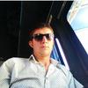 Rustam, 30, Енергодар
