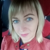 Евгения, 31, г.Стерлитамак