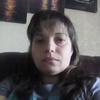 Елена, 33, г.Дальнее Константиново