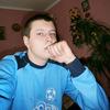 Виктор «chenilo» Чени, 48, г.Белая Церковь