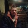 Максим, 18, г.Рубежное