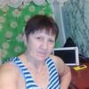 Тамара, 57, г.Омск