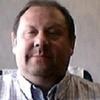 Валерий, 53, г.Барановичи