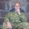 Арутюн, 34, г.Гюмри