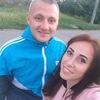 Евгений, 22, г.Полтава