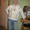 Владимир, 67, г.Стаханов