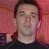 Валеро, 35, г.Красногорск