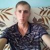 Данил, 23, г.Геленджик