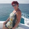Светлана, 51, г.Нижний Тагил
