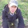 дмитрий, 32, г.Сосновоборск (Красноярский край)