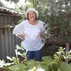 Наталья, 55, г.Хмельницкий