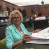Нина, 58, г.Астана