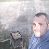 Юрий, 26, г.Полтава