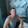 Евгений, 30, г.Астрахань