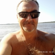 Вячеслав 51 Санкт-Петербург