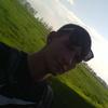 Виталий, 21, г.Воробьевка
