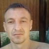 Дмитрий Нечипоренко, 33, г.Ялта