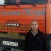 Дмитрий, 45, г.Магадан